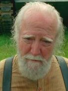 Hershel Too Far Gone 7
