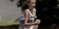 Richard Foster's Daughter (TV Series)