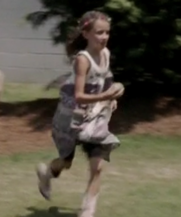 File:Richard Foster's Daughter 3x05.png