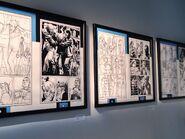 A Decade of Dead Gallery 12