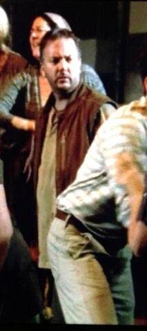 File:Brendon Corwell as Woodbury Survivor.jpg