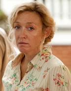 Patricia TV Series 001