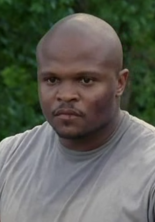 File:T-Dog S01 E03.PNG