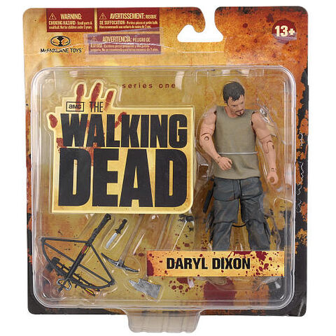 File:The Walking Dead Series One 5 inch Action Figure - Daryl Dixon box.jpg