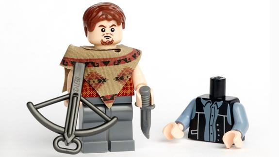 File:Lego twd.jpg