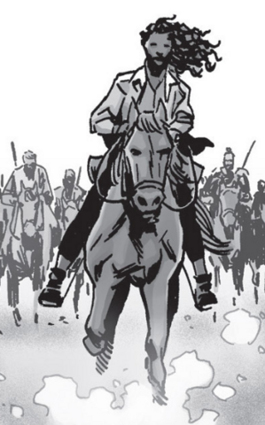 File:Michonne 157 (6).png