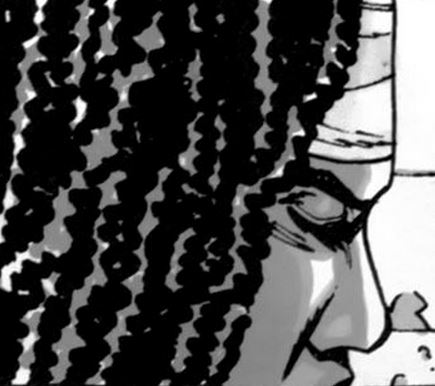 File:Michonne Issue 42 3.JPG