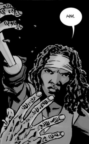 File:117 Michonne.png