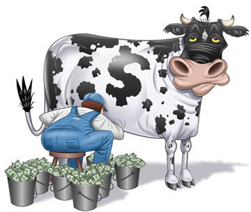 File:Cash cow.jpg