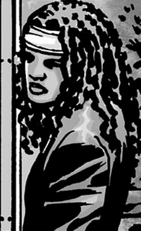 File:Iss104.Michonne3.png
