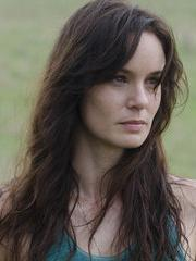 File:Lori Grimes (TV).jpg