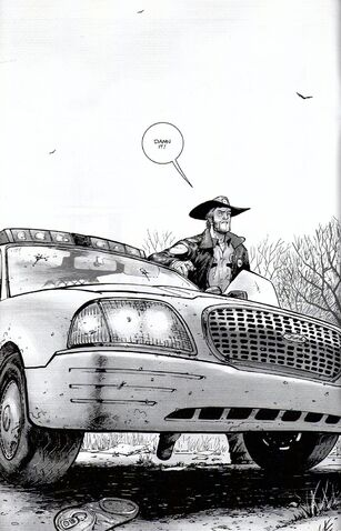 File:The Walking Dead Issue 2-02.jpg