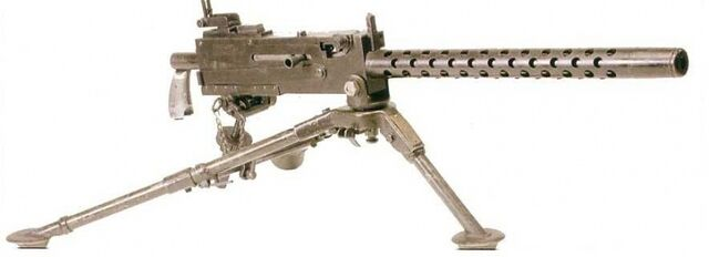 File:800px-M1919A4Browning.jpg