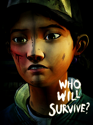 File:ATR2 Clementine WhoWillSurvivePromo by BernadusAndrew.png