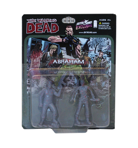 File:Abraham pvc figure 2-pack (bloody grey).png
