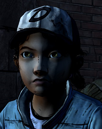 File:AmTR Preview Clem Angry.png