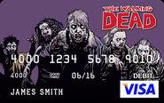 Debit Card 1