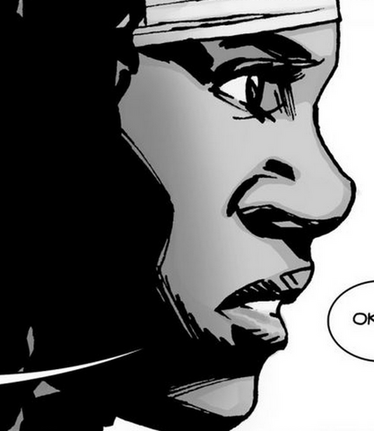 File:Iss108.Michonne9.png