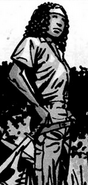Iss56.Michonne6