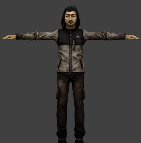 File:Matthew 3D Model.png