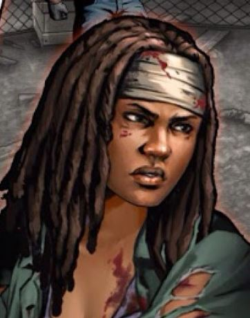 File:Michonne RTS.JPG