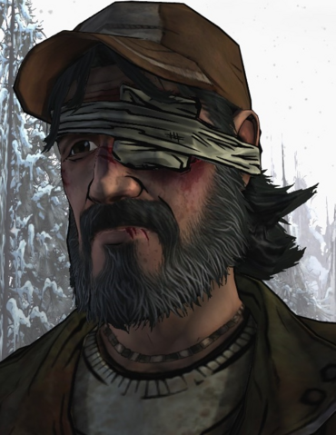 File:NGB Kenny Abandoned.png