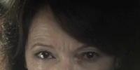 Suzanne (Flight 462)