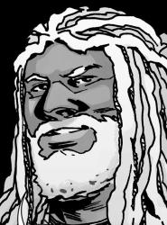 File:Issue 111 Ezekiel Content.png