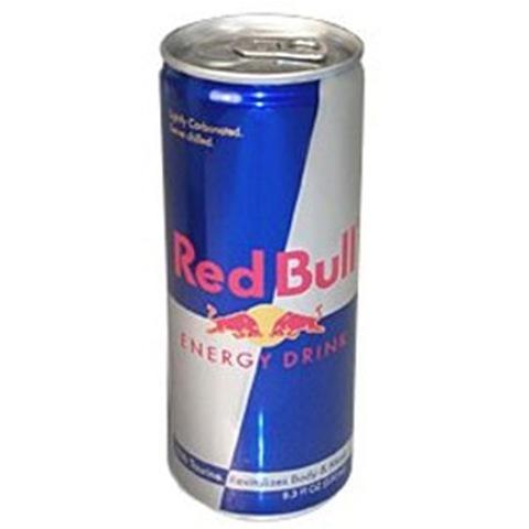 File:Red-Bull.jpg