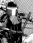Riot Suit hchhd