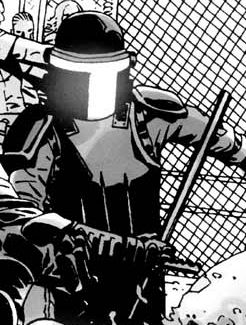 File:Riot Suit hchhd.JPG