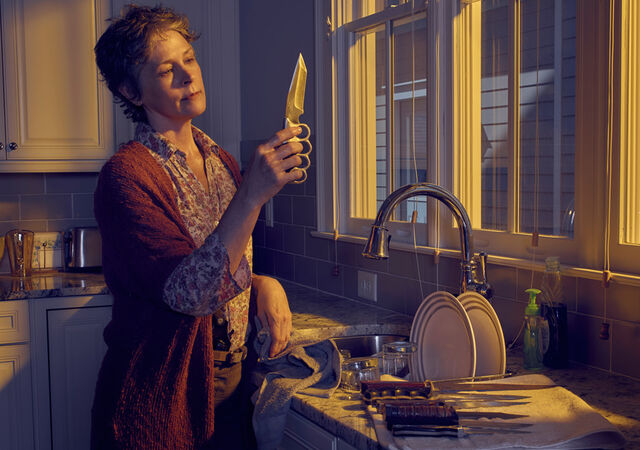 File:The-walking-dead-season-6-cast-carol-mcbride-935.jpg