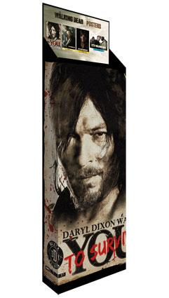 File:Walking Dead Daryl 40CT.jpg