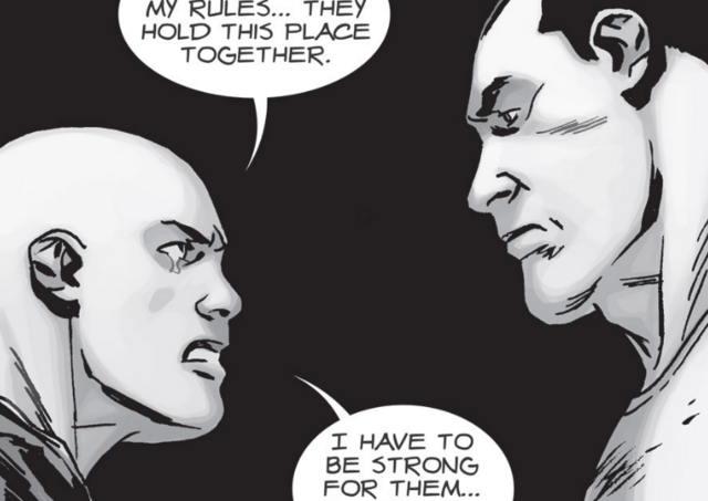 File:Alpha & Negan 156 (4).png