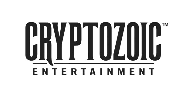 File:Cryptozoic Entertainment.jpg