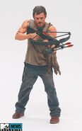 Daryl Dixon Toy 1