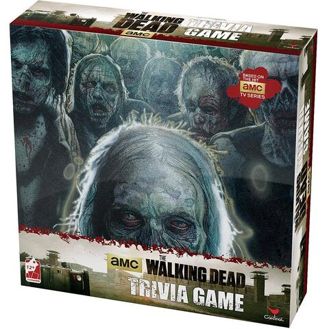 File:TWD Trivia Game 3.jpg