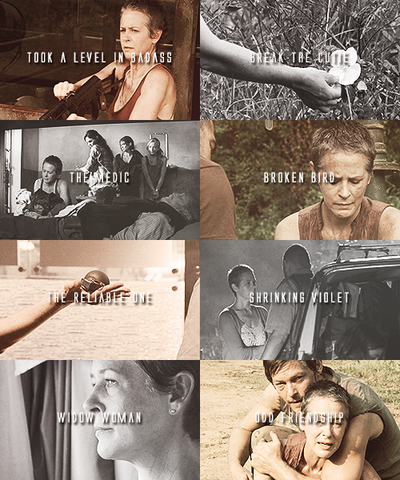 File:The-walking-dead-character-tropes-Carol-Peletier-the-walking-dead-32768674-500-600.png