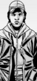 Thumbnail for version as of 01:29, January 24, 2014