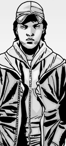 File:Theydon'tend.png