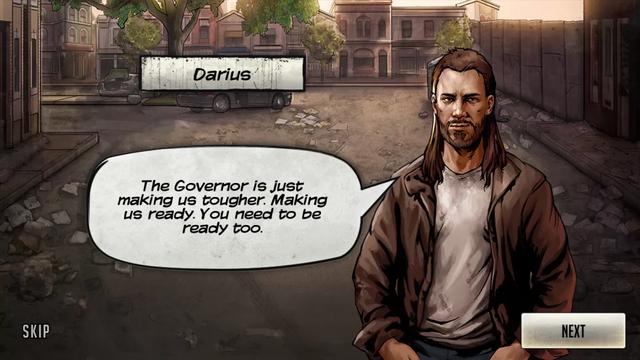 File:Darius RTS 18.png