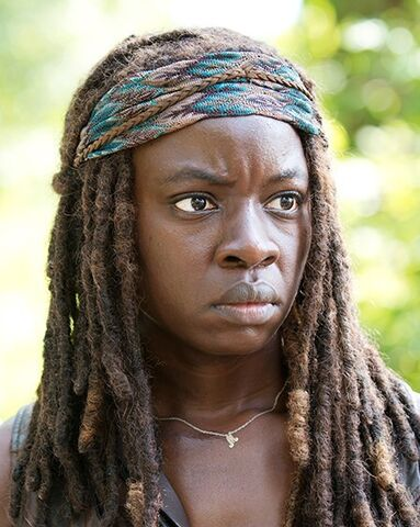 File:Michonne 509.jpg