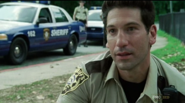 File:Shane Walsh (TV) 9.png