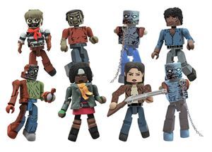 File:Walking Dead Minimates Series 2 Asst..jpg
