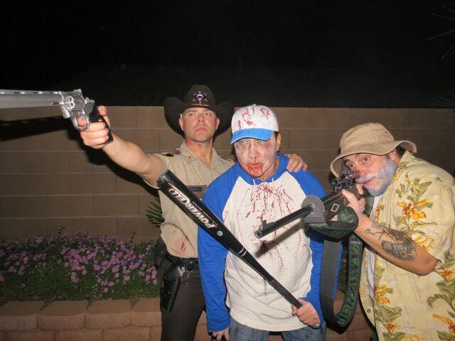 File:Halloween Rick-Zombie Glenn-Dale.jpg