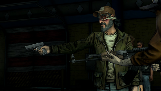 File:IHW Badass Kenny.png