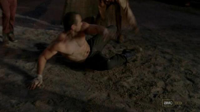 File:Jose-Pablo-Cantillo-in-The-Walking-Dead-episode-3.05-11.jpg