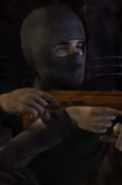 LRA Bandit