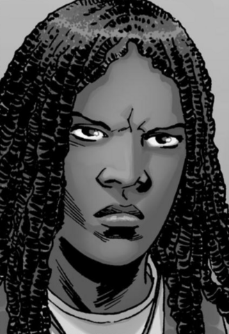File:Michonne153Faceshot.png