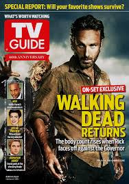 File:WD TV Guide Feb 11-24 2013.jpg